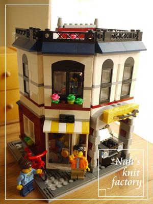 LEGOBikeShopandCafe55.jpg