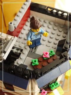 LEGOBikeShopandCafe56.jpg