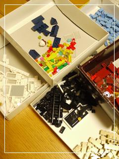 LEGOBikeShopandCafe57.jpg