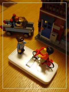LEGOBikeShopandCafe59.jpg