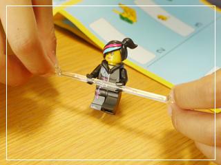 LEGOCloudCuckooPalace04.jpg
