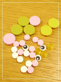 LEGOCloudCuckooPalace06.jpg
