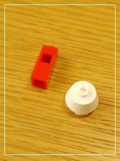 LEGOCloudCuckooPalace09.jpg