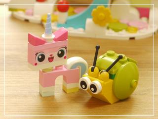 LEGOCloudCuckooPalace10.jpg