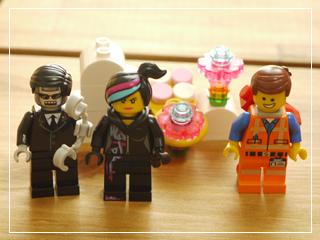 LEGOCloudCuckooPalace11.jpg