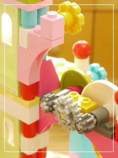 LEGOCloudCuckooPalace13.jpg