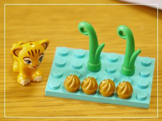 LEGOFrendsPack04-04.jpg