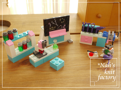 LEGOInventionWorkshop06.jpg