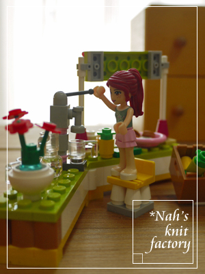 LEGOLemonadeStand18.jpg