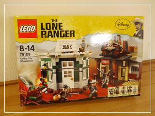 LEGOLoneRanger01.jpg