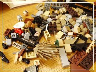 LEGOLoneRanger07.jpg