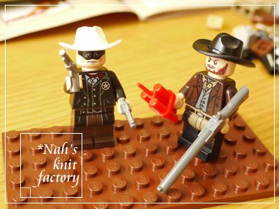 LEGOLoneRanger08.jpg