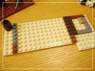 LEGOLoneRanger09.jpg