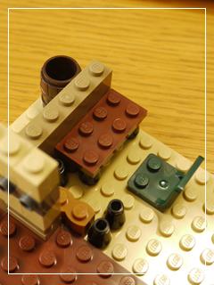 LEGOLoneRanger10.jpg