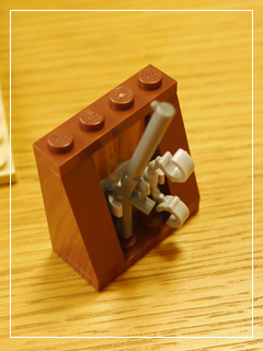 LEGOLoneRanger11.jpg