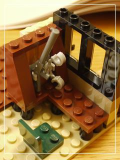 LEGOLoneRanger12.jpg