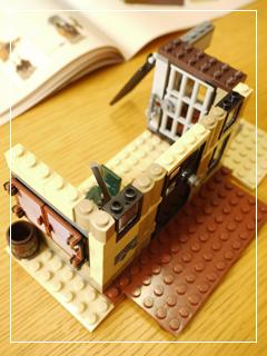 LEGOLoneRanger13.jpg