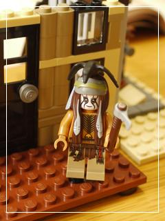 LEGOLoneRanger15.jpg