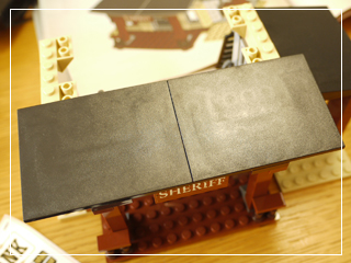 LEGOLoneRanger18.jpg