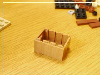 LEGOLoneRanger20.jpg