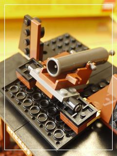 LEGOLoneRanger23.jpg