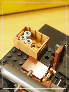 LEGOLoneRanger24.jpg
