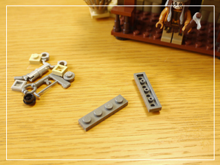 LEGOLoneRanger29.jpg