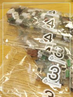 LEGOLoneRanger30.jpg