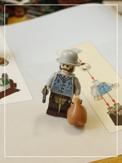 LEGOLoneRanger31.jpg