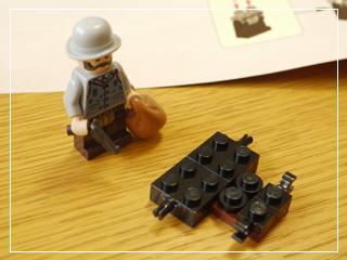 LEGOLoneRanger32.jpg