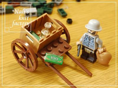 LEGOLoneRanger33.jpg