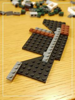 LEGOLoneRanger34.jpg