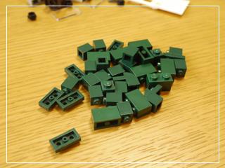 LEGOLoneRanger35.jpg