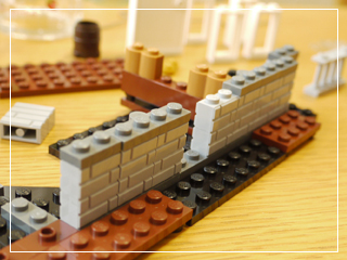 LEGOLoneRanger36.jpg