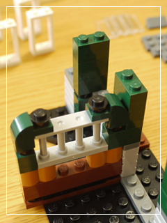 LEGOLoneRanger37.jpg