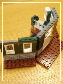LEGOLoneRanger38.jpg