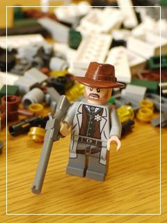 LEGOLoneRanger39.jpg