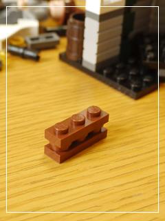LEGOLoneRanger40.jpg