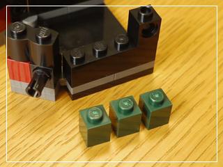 LEGOLoneRanger42.jpg
