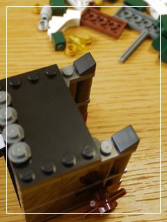 LEGOLoneRanger43.jpg