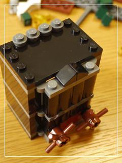 LEGOLoneRanger44.jpg