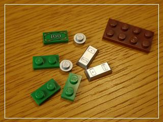 LEGOLoneRanger45.jpg