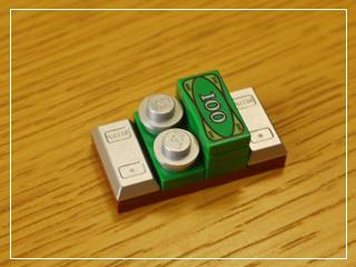 LEGOLoneRanger46.jpg