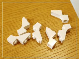 LEGOLoneRanger47.jpg
