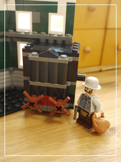 LEGOLoneRanger50.jpg