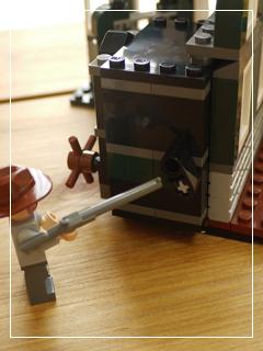 LEGOLoneRanger52.jpg