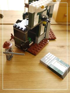 LEGOLoneRanger53.jpg