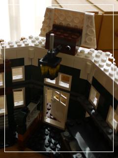 LEGOLoneRanger54.jpg