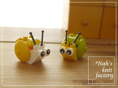 LEGOSnail02.jpg