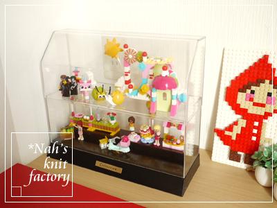 LEGOSnail05.jpg